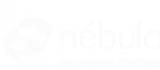 logo-nebula-blanco-02