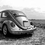 Volkswagen busca un nuevo relato para su marca