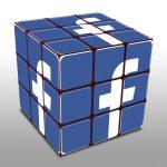 Consejos para mejorar el valor de tu marca en Facebook