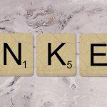 Tu marca en LinkedIn