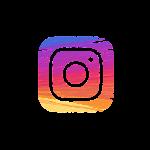 Tu marca en Instagram