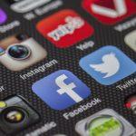 El relato de tu marca en las redes sociales